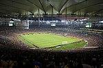 Maracanã stadium.jpg