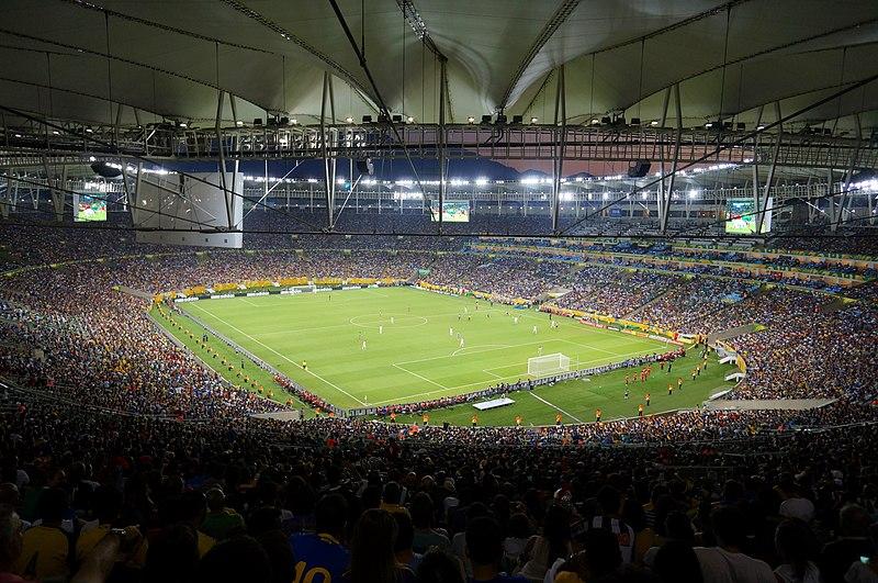 Maracan%C3%A3 stadium.jpg