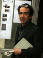 Marc Esteve.png