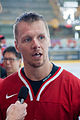 Marc Methot - Switzerland vs. Canada, 29th April 2012.jpg