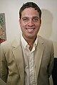 Marcelo de Oliveira Guimarães Filho (2011).jpg