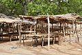 Marché de Tanougou (2).jpg