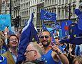 March for Europe -September 3259.JPG