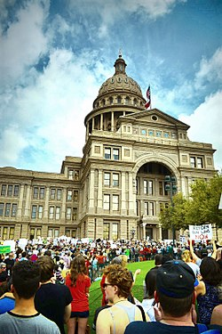 March for Our Lives Austin, TX - 001.jpg