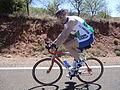 Marcha Cicloturista 4Cimas 2012 156.JPG