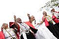 Marcha das Mulheres Negras (22707238767).jpg