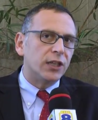 Marco Alessandrini (Rete8).png