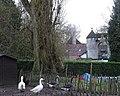 Marcq-en-Barœul, village des Métiers d'Art Septentrion (4).jpg