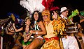 Mardi Gras 2012 - Honolulu B.jpg
