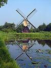 maredijkmolen