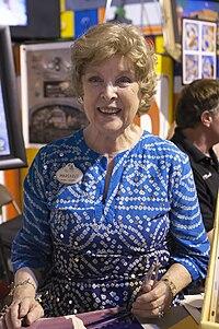 Margaret Kerry 1.jpg