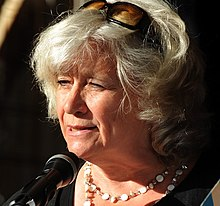 MargaretaWinberg, June 12, 2013.jpg
