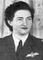 Margot Duhalde ATA.png