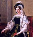 Maria Anna di Sassonia, principessa Altieri.jpg