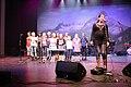 Maria Lund Sound of Music.jpg