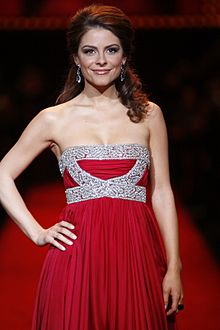 Maria Menounos Heart Truth 3.jpg