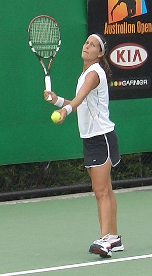 Mariana Díaz Oliva - Image: Mariana Diaz Oliva