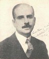 Mariano de Vedia y Mitre 1933.png