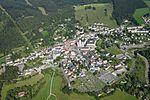 Mariazell 14092016.jpg
