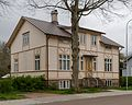 Mariehamn 2016 10.jpg