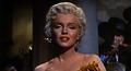 Marilyn Monroe in River of No Return.png