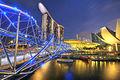 Marina Bay Sands Singapore HDR travel photo (7648123032).jpg