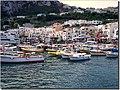 Marina Grande - panoramio (1).jpg