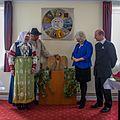 Marina Kaljurand észt külügyminiszter Iszkaszentgyörgyön.jpg