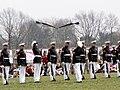 Marine Corps Silent Drill Team 1.jpg
