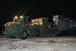 Marines and Sailors of the 22nd MEU Deliver Relief Supplies and Provide Medical Aid DVIDS245452.jpg
