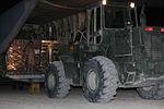 Marines load supplies onto C-130 DVIDS266582.jpg