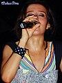 Marjorie Estiano 016.jpg