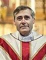 Mark Davies, bishop of Shrewsbury.jpg