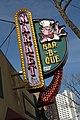 Market Bar-B-Que, Minneapolis (25140751964).jpg
