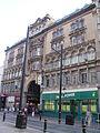 Market Buildings, Cardiff.JPG