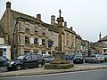 Market Cross, Stow-on-the-Wold - geograph.org.uk - 1017272.jpg