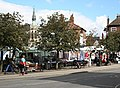 Market Day, Horncastle - geograph.org.uk - 239992.jpg