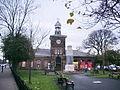 Market Square, Lytham - geograph.org.uk - 616836.jpg