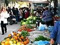 Market in Augusta (Italy) (356311486).jpg