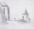 Markus Pernhart - Maria Wörth - 1840.jpeg