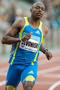 Marlon Devonish Memorial Van Damme 2010.jpg