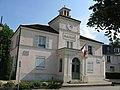 Marnes-la-Coquette mairie.jpg