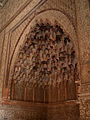 Marrakech mausoleos sadíes. 08.jpg
