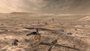 MarsRoverHelicopter-20150122.png