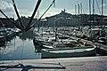 Marseille 1989 - Alter Hafen (PoCo1029).jpg