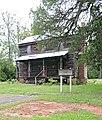 Marsh Johnson House.jpg