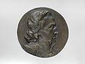 Marshal Soult (1769–1851) MET DP-1745-031.jpg