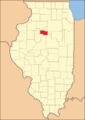 Marshall County Illinois 1839.png