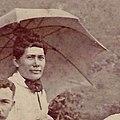 Martha Widemann Berger, c. 1890s (cropped).jpg