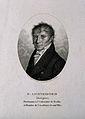 Martin Heinrich Karl Lichtenstein. Stipple engraving by A. T Wellcome V0003549.jpg